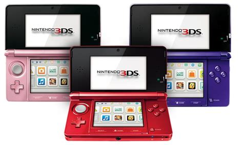 n3ds best birthday bash the best nintendo 3ds by year