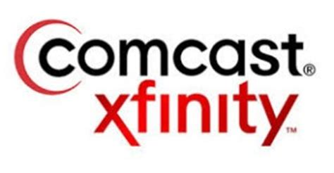 comcast infinity deals comcast