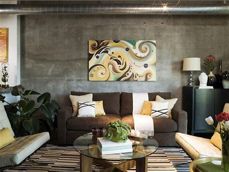 decorating ideas brown couch sofa decoration ideas my web value