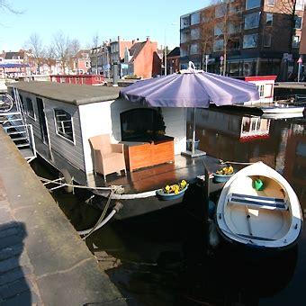 woonboot te koop zuidwolde 1248 foto1 183 scheepsmakelaardij fikkers