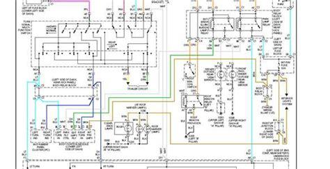 isuzu giga wiring diagram cars and motorcycles wiring