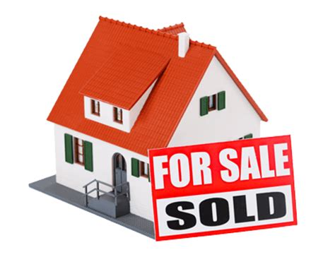 how to buy and sell houses with no money we buy houses archives sell house fast we buy houston houses call 281 710 8525