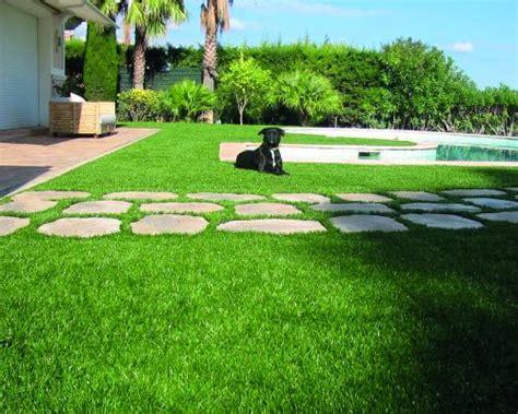 posa erba sintetica su terrazzo erba sintetica made in italy ed eco friendly