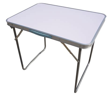 Small Portable Folding Table Bentley Explorer Folding Portable Cing Table