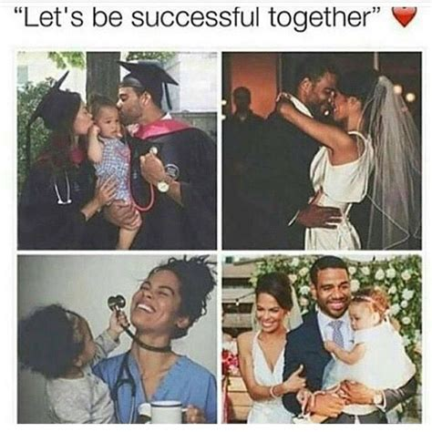 Relationships Real Menand The Parents by Best 25 Black Relationship Goals Ideas On