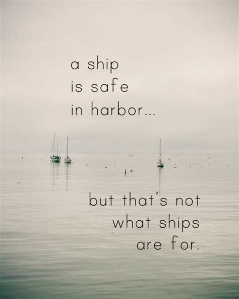 paper boat drink quotes ship quotes on pinterest sea quotes settling quotes and