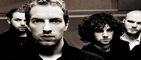 yellow coldplay mp3 download 320kbps coldplay yellow 320 kbps music downloads