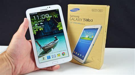 Samsung Tab V Bekas samsung galaxy tab 3 7 0 problems errors glitches and solutions part 5