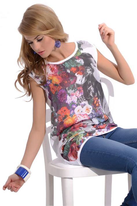 kavitationsgerät für zu hause t shirt selbst bedrucken zu hause lockere shirts damen