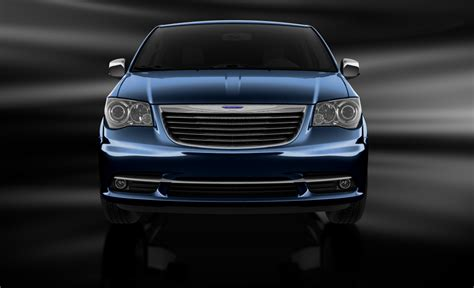 Chrysler Brands by Chrysler Among 10 Best Car Brands In 2012 Forward Look