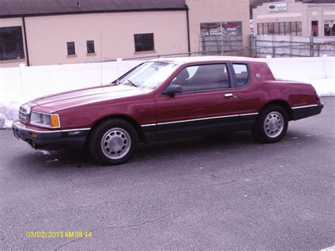 motor repair manual 1985 mercury cougar interior lighting service manual automobile air conditioning service 1986 mercury cougar interior lighting