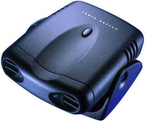 sharper image ionic car air purifier si633 air purifier