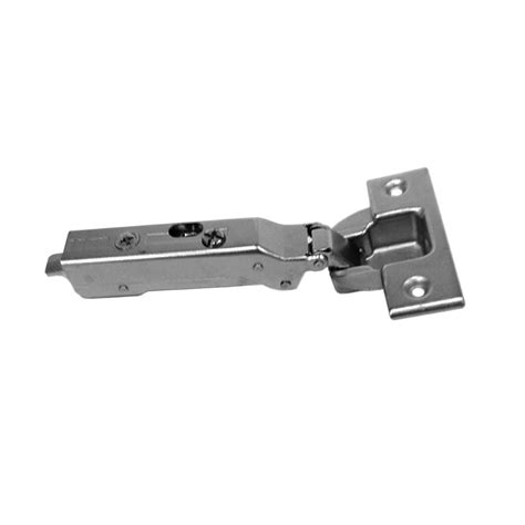 Grass Cabinet Door Hinges Grass Tiomos 95 176 On Overlay Hinge Soft F028138567228 Cabinetparts