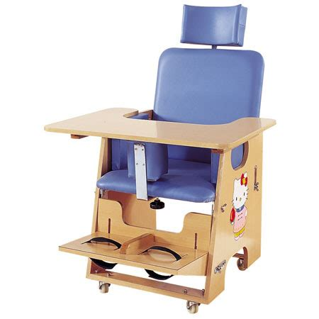 posture correcting chair china children posture correction chair c jzy a china