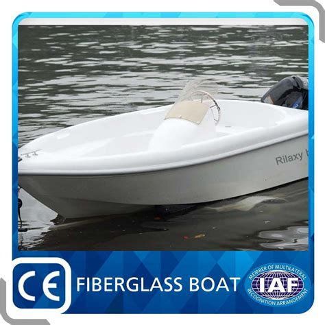 what are boat hulls made of made in china 12ft fiberglass boat hulls for sale buy