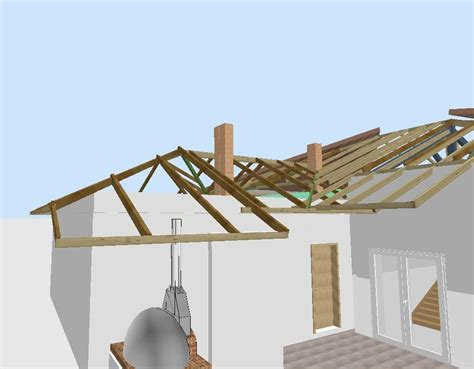 home design 3d roof sweet home 3d feature requests 488 negative elevation