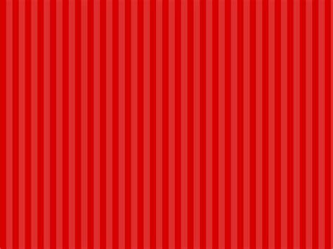 wallpaper garis lucu background merah menyala 5 abstract wavy background cool