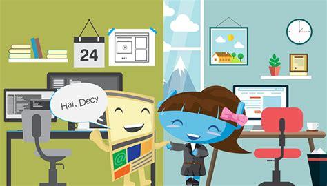 cara membuat email marketing cara sederhana membuat email marketing yang ideal