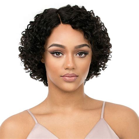 hairstyle wigs human hair it s a cap weave 100 human hair wig hh secret