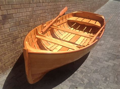dinghy for my boat king william pine dinghy denman marine building my
