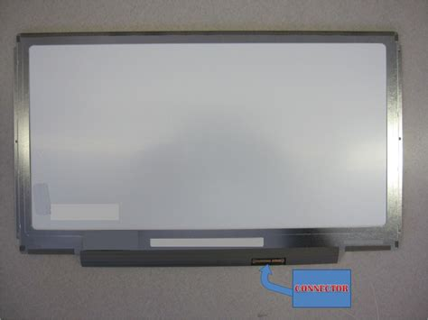 Lcd Vaio laptop lcd screen for sony vaio vpcsc1afm 13 3 quot wxga hd
