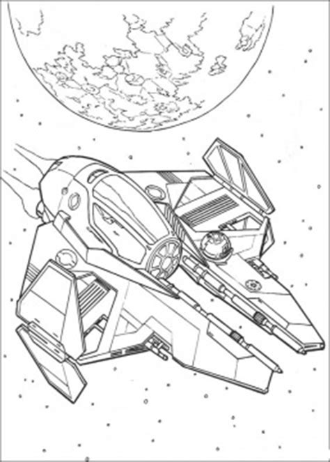 crayola coloring pages wars wars coloring pages 2018 z31 coloring page