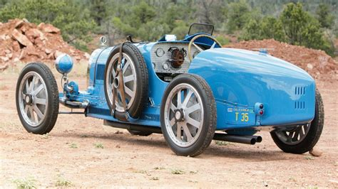 bugatti type 1 top gear s coolest racing cars bugatti type 35 top gear