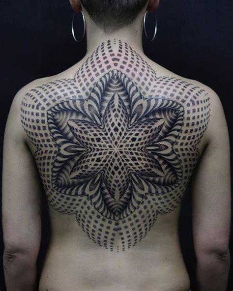 geometric tattoo artist vancouver 496 mejores im 225 genes de tattoo geometric en pinterest