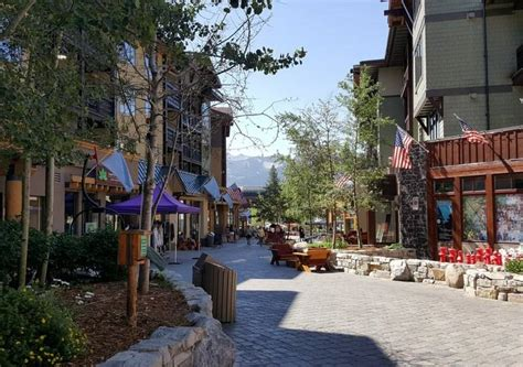 lake george boat rentals mammoth visiting mammoth lakes things to do nearby attractions
