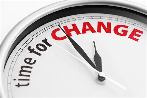 Time Change does changing dp matter kannadagottilla
