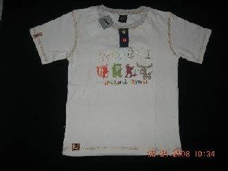 Kaos Anak Size 7 10 Oshkosh Lengan Panjang Polkadot Grey Black bajubaru s weblog just another weblog