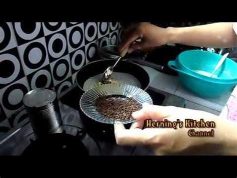 Teflon Kuwalik resep cara membuat egg roll renyah untuk di jual doovi