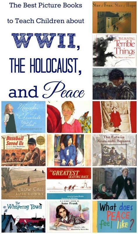 themes holocaust literature 184 best social studies ideas images on pinterest social