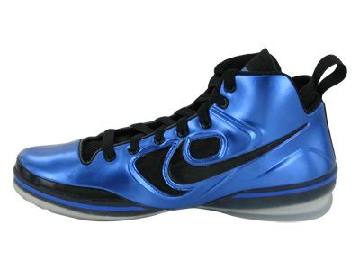 best websites to buy basketball shoes buy best nike s nike zoom skyposite basketball