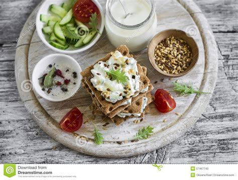 cottage cheese snacks recipes cottage cheese snacks