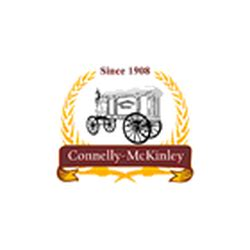 connelly mckinley funeral homes friedhof