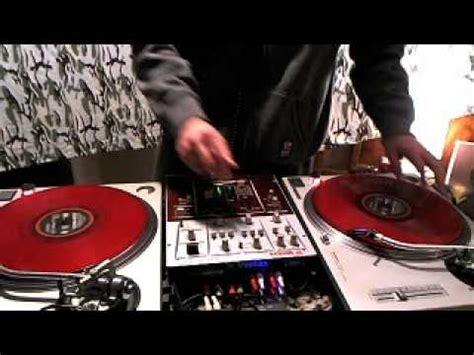 best drum and bass djs best drum and bass dnb mix dj ghost runner