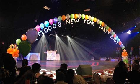 new year celebration ideas for school stage decoration ideas for farewell www pixshark