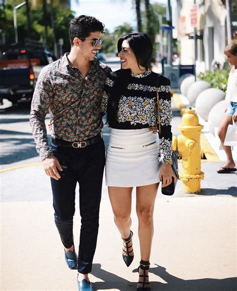 8 Daytime Date Ideas by Daytime Date Ideas What To Wear On A Date Twotrends