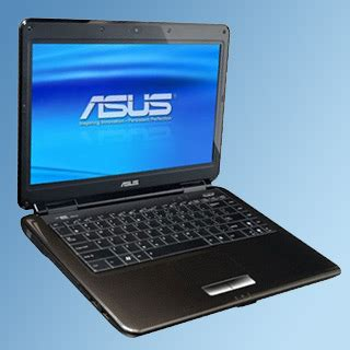 Laptop Asus K40in Second asus k40in a1 laptop now in us techgadgets