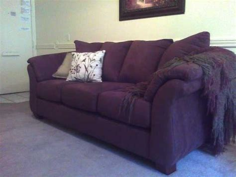 purple sofa covers lovely purple sofa covers dimensions