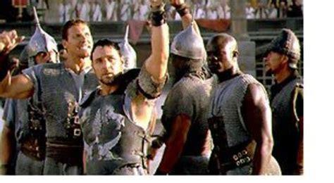 film gladiatori quot il gladiatore quot film it