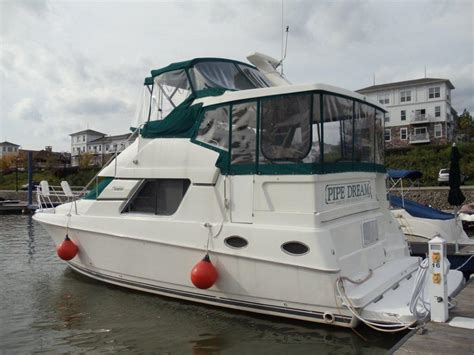 used fishing boats for sale in pittsburgh pa boat listings in pittsburgh pa