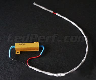 arcol resistors uk resistor 21w anti error obc arcol