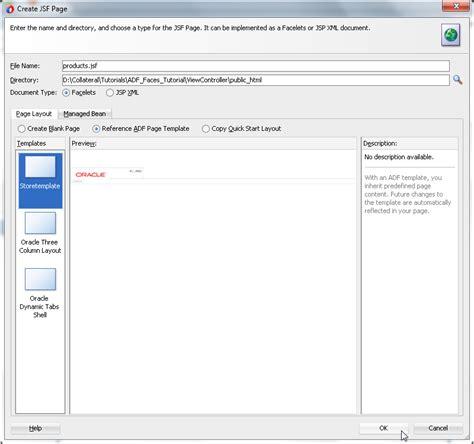 dreamweaver jsf tutorial javascript window open file name bayareahomesites com
