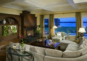 florida home interiors central florida home remodeling interior renovation