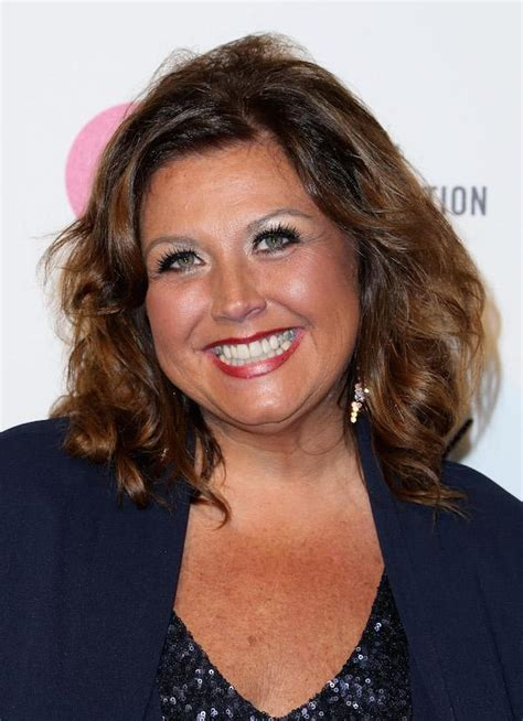 uodate on abby lee miller 12016 abby lee miller shares harrowing update from hospital amid