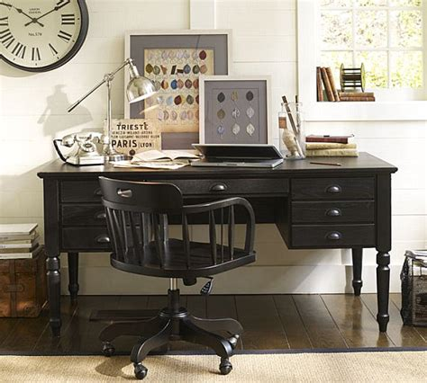 Computer Desk Home Office 20 Stylish Home Office Computer Desks