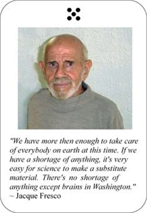 jacque fresco house designs 1000 images about people jacques fresco the future future by design on
