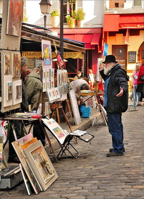markets of paris second 1936941007 359 best images about art booth display ideas on vintage suitcases craft fair